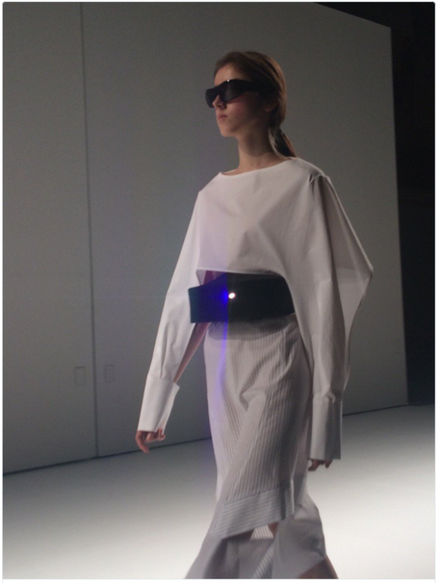 2016-12-23-08_33_14-hussein-chalayan-and-intel-take-stress-tracking-accessories-to-paris-fashion-wee