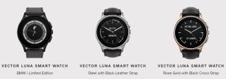 2017-01-11-08_46_20-vector-smart-watch