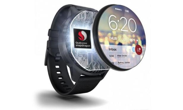 snapdragon_wear-layered-smartwatch-feature