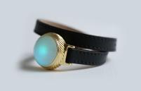 ela-smar-jewelry-bracelet-wearable-technology