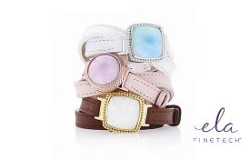 ela-smart-jewelry-image