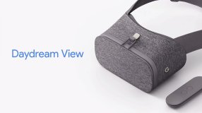 google-daydream-view-with-controller_1278