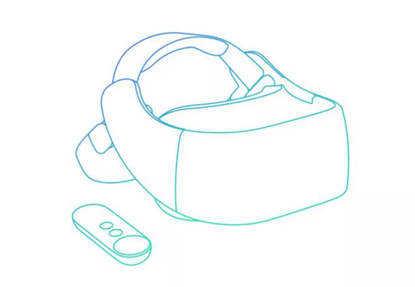 2017-05-24 09_45_24-Google isn_t building the ultimate VR headset. It_s setting the foundation for o