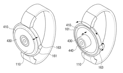 android-authority-samsung-smartwatch-camera-patent