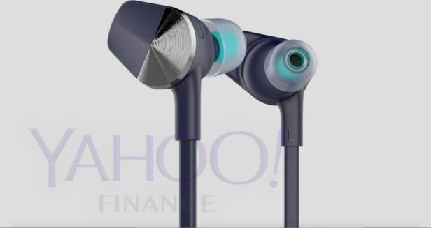 Fitbit-earbuds-FINAL