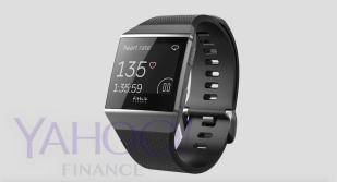 Fitbit-Watch-FINAL