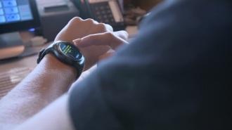 Samsung_smartwatch