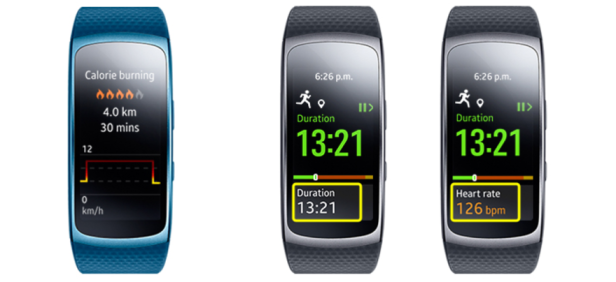 2017-06-01 09_33_41-Gear Fit2 Software Update Adds More Ways to Maximize Training – Samsung Global N