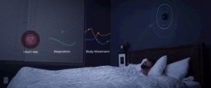 2017-06-09 09_41_29-Circadia_ Sleep Better. Wake up Refreshed. by Circadia — Kickstarter