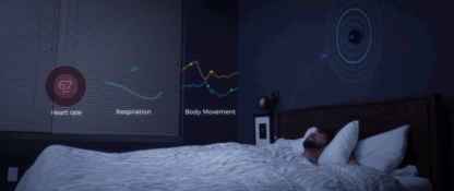 2017-06-09 09_41_29-Circadia_ Sleep Better. Wake up Refreshed. by Circadia — Kickstarter