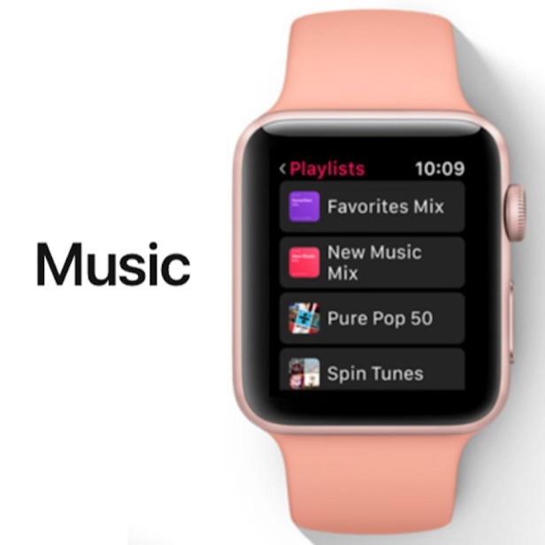 Apple-watchOS-4