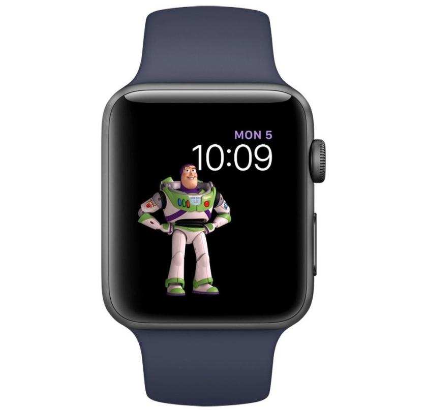 watchOS-4-Toy-Story