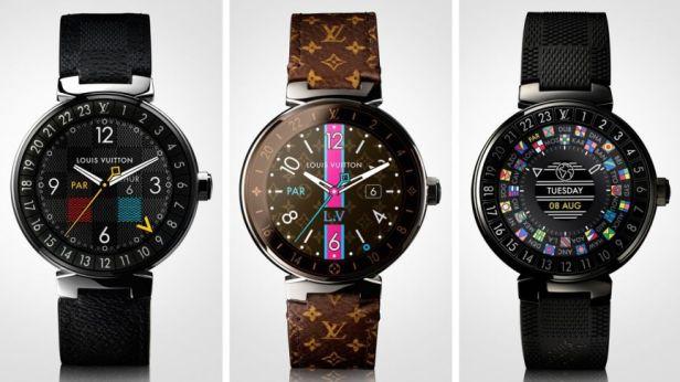 louis-vuitton-smartwatch-inine-1499762922-5boG-column-width-inline