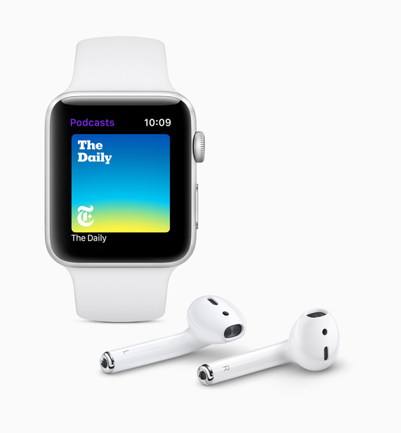 Apple-watchOS_5-Podcasts-screen-06042018_inline.jpg.large