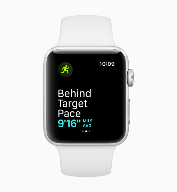 Apple-watchOS_5-Running-Features-02-screen-06042018_carousel.jpg.large