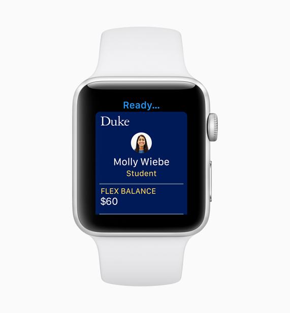 Apple-watchOS_5-Student-ID-screen-06042018_inline.jpg.large