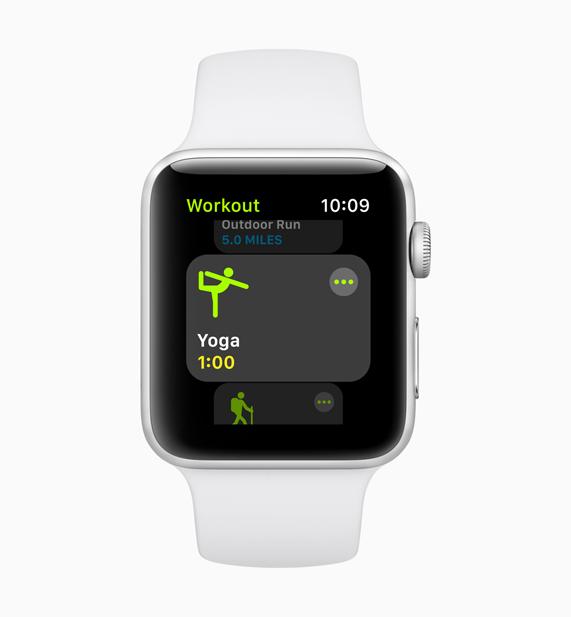 Apple-watchOS_5-Yoga-screen-06042018_carousel.jpg.large