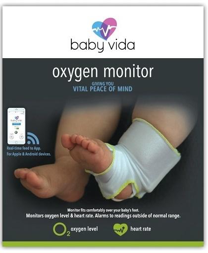 baby-vida-oxygen-monitor